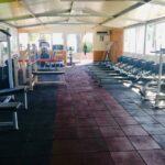 Fitnes1